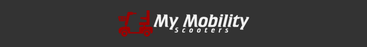 My Mobility Scooters